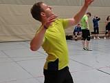 Bayerische Volleyball-Meisterschaft