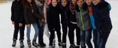 SMV Eislauffahrt 2015