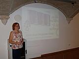 Ein ganz besonderer Vormittag – ein Besuch im Dominikus-Ringeisen-Werk (DRW) in Ursberg