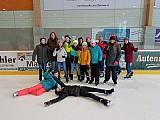 SMV Eislauffahrt