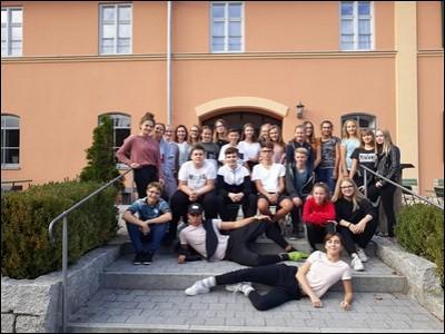 SMV-Seminar 2018/2019