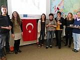 Türkei - ein Reisebericht