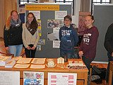 2. Augsburger Bildungstag