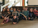 Brückenbauer im MINT-Unterricht