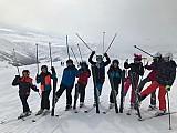 Skilager 7ce